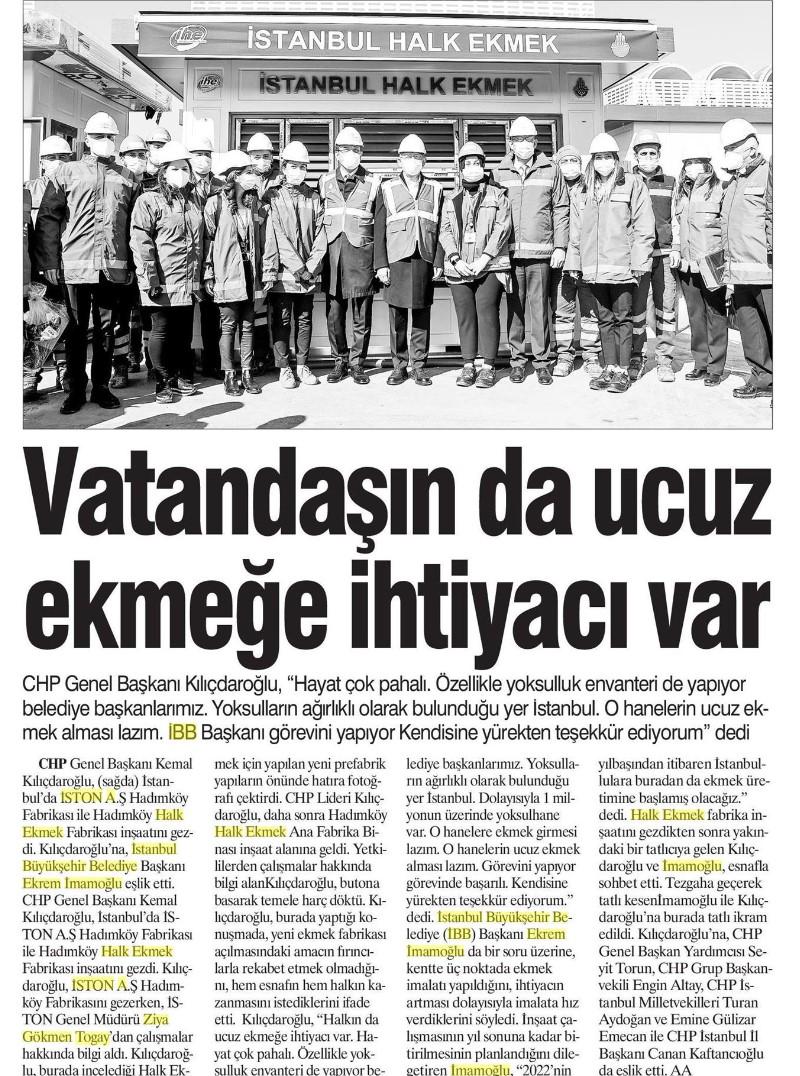 dokuz-sutun-gazetesi