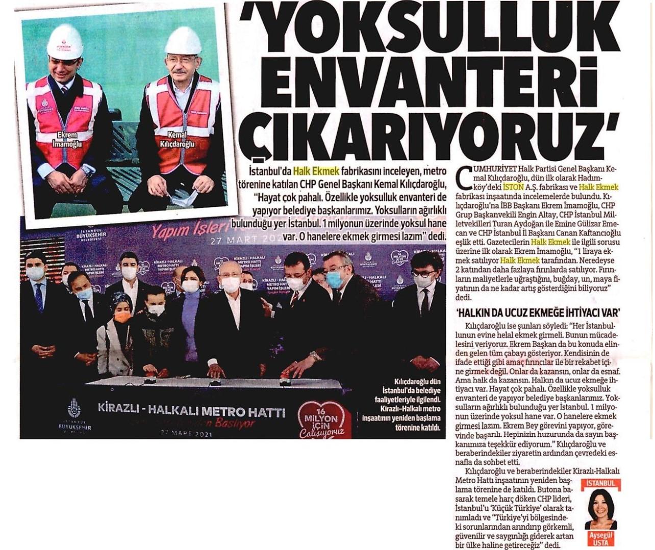 hurriyet-gazetesi